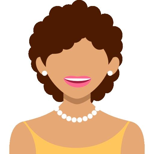 woman (1)