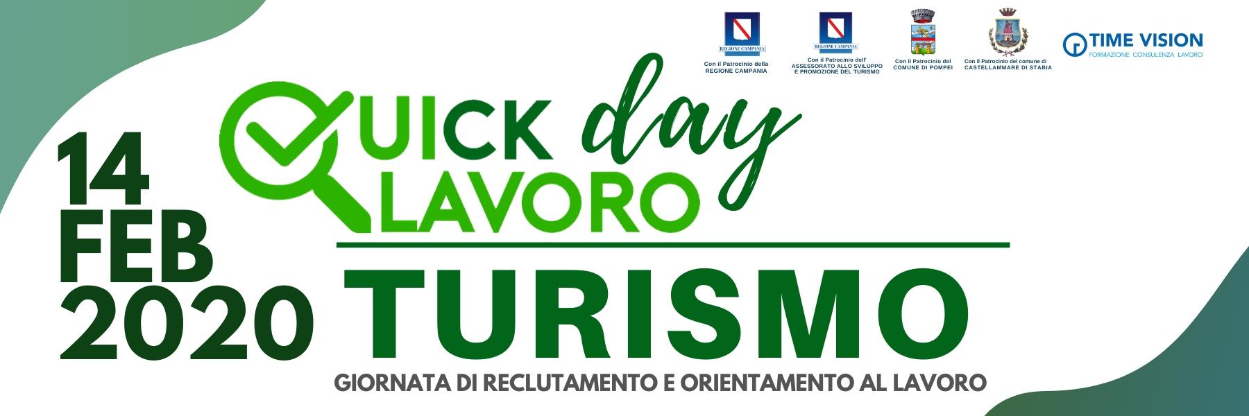 Giornata di reclutamento e orientamento al lavoro (1)